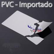 PVC-IMPORTADO